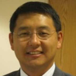Robert Pae, MD