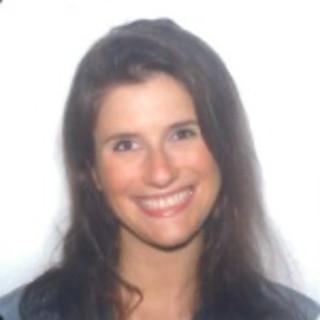 Katherine Pier, MD