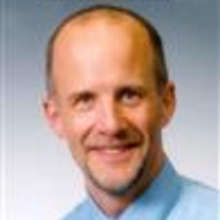 Edward Hovick, MD