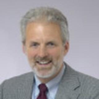 Kirk Johnson, MD