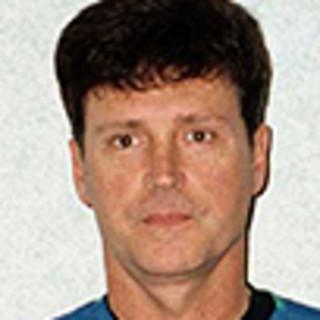 Ronald Dotson, MD