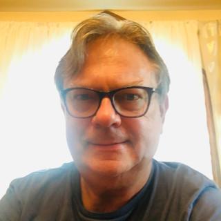 Krzysztof Ziola, MD