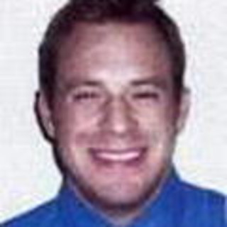 Paul Hansen, MD