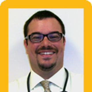 Jorge Camina Jr., MD