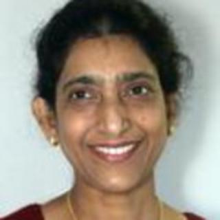 Kabita Ghosh-Hazra, MD
