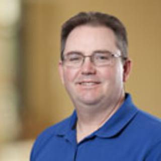 Steven Smith, MD