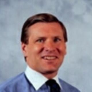 William Briner Jr., MD