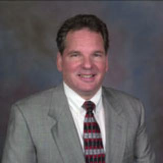 Lloyd Suter, MD