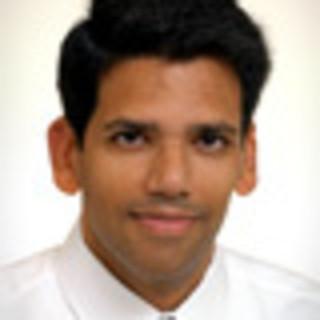 Avneesh Gupta, MD