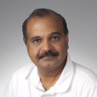 Satish Kanakamedala, MD
