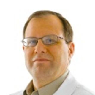 Robert Kinn, MD