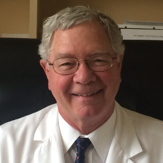 Robert Tufts, MD