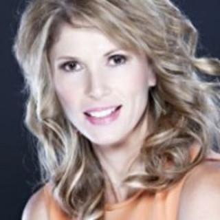 Amy Darter, MD