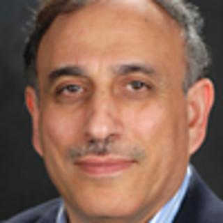 Fayez Shukairy, MD