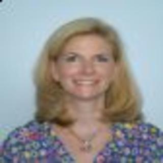 Margaret Blanchard, MD