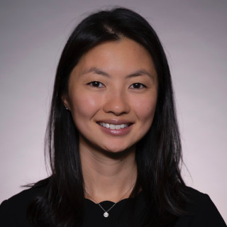 Elizabeth Zheng, MD