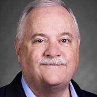 Robert Dunne Jr., PA