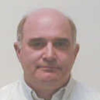 Neil Granader, MD