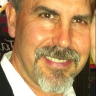 David Bianchi, MD