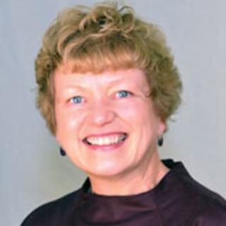 Audrey Peterson