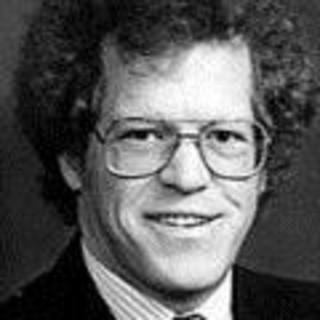 Donald Mackler, MD