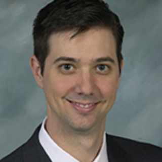 Jeffrey Jorden, MD