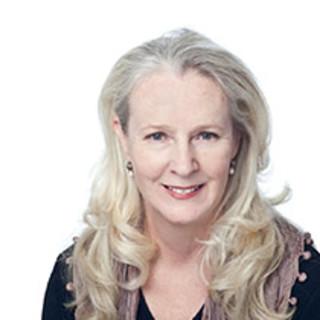 Nancy Carteron, MD