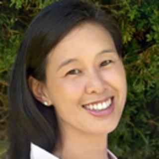 Ching-Lynn Chen, MD
