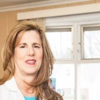 Margaret Ravits, MD