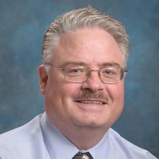 Mark Kleiner, MD