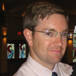 Andrew Glatz, MD