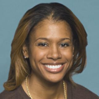 Dana Sloane, MD
