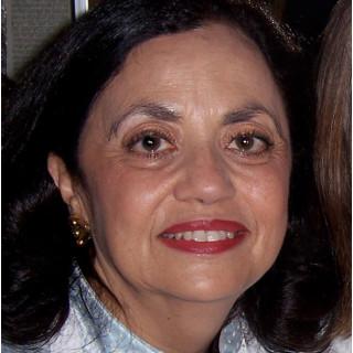 Roberta Strauchler, MD