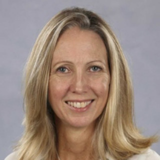 Holly Neville, MD
