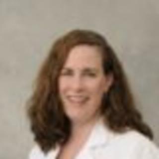 Lisa Carroll, MD