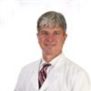 Michael Ferraro, MD