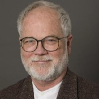 Paul Feiss, MD