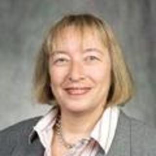 Renee Wachtel, MD