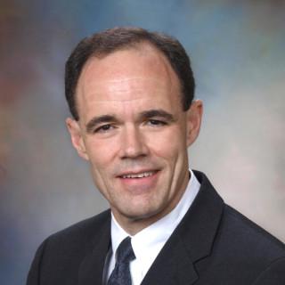 Richard Helmers, MD