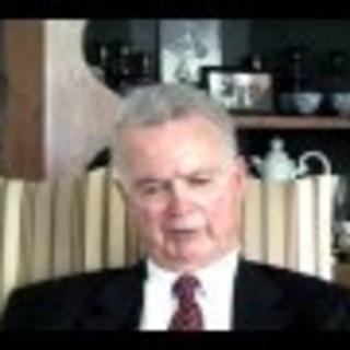 Robert Brown Sr., MD