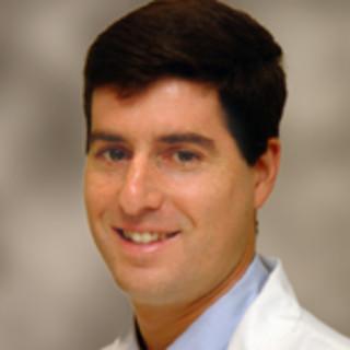 Roy Rubin, MD