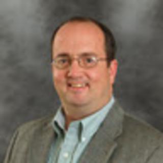 Robert Antonelle, MD