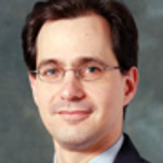 Matthew Bilder, MD