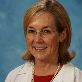Maureen Strohm, MD