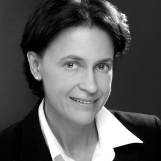 Alina Grigore, MD
