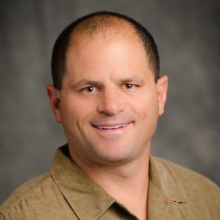 Anthony Buoncristiani, MD