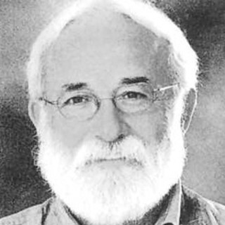 Raymond Hartman, MD