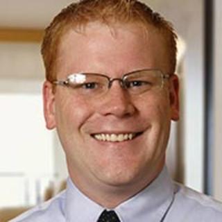 Edward Haas, MD