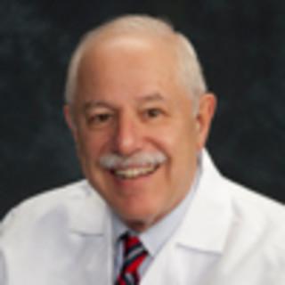 Andrew Plaut, MD
