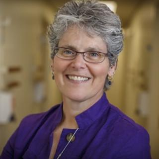 Diane Kendall